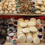 Dessert Catering | Fairfax VA