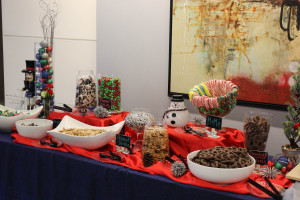 Event Catering   Northern VA