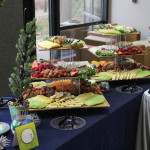 Wedding & Event Catering | Fairfax VA