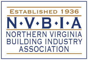 Northern Virginia Building Industry Association.