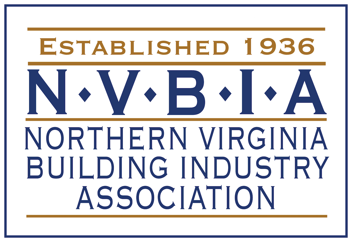 Silver Spoon Caterers is a proud member of the Northern Virginia Building Industry Association.