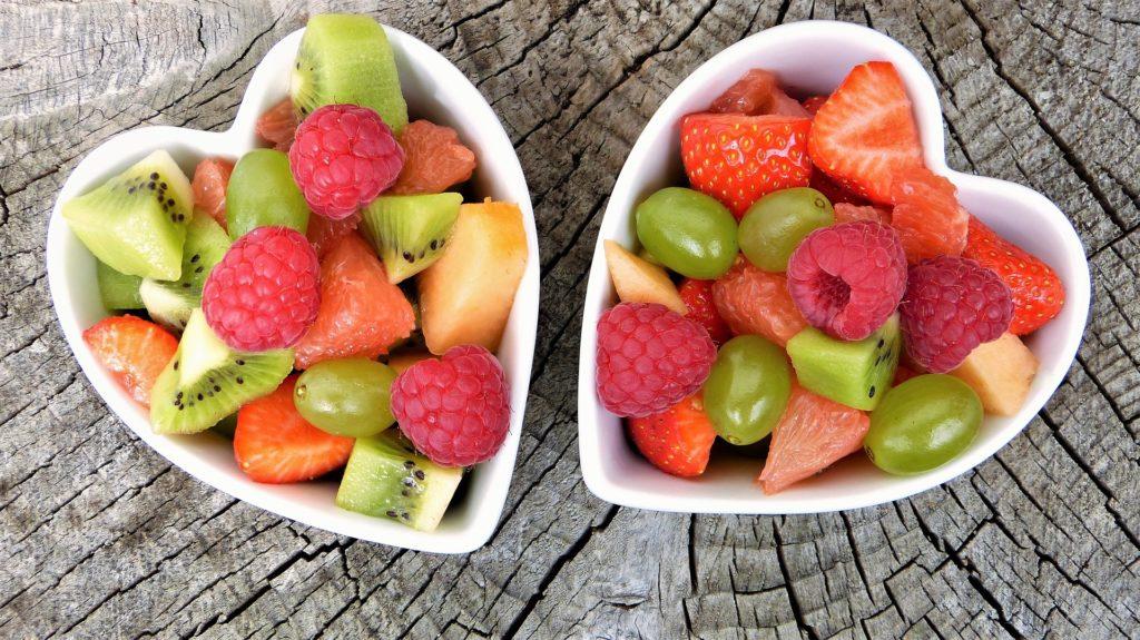 fruit-2305192_1920