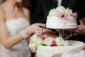 Best Wedding caterers in Northern Virginia