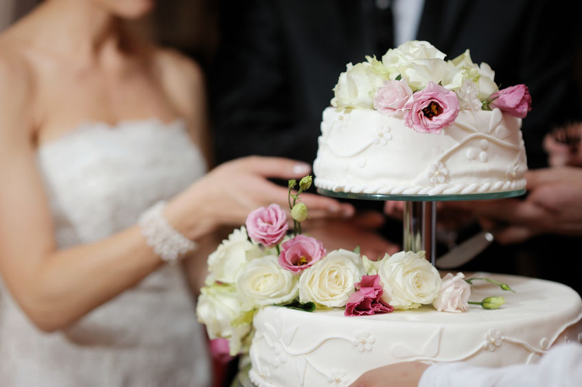 Best Wedding caterers in Northern Virginia