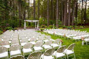 Best Wedding Caterers NOrthern VA