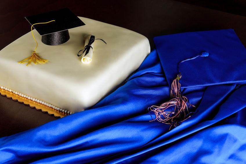Graduation Caterers In Northern VA