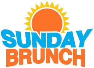 Sunday Brunch Catering Fairfax VA